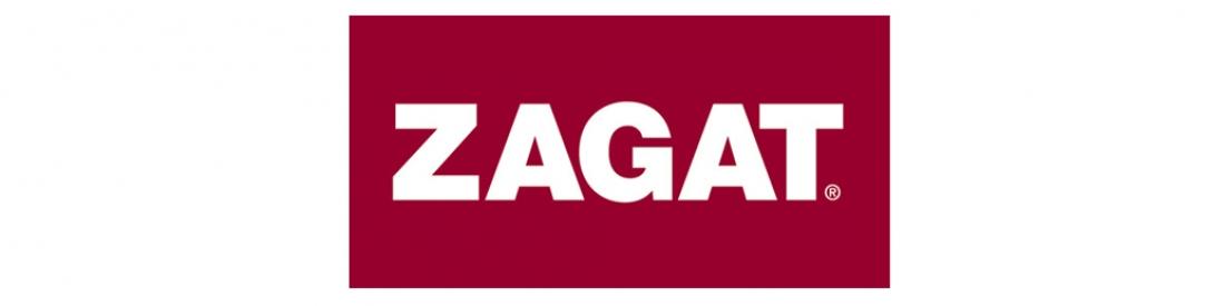 ZAGAT – 5 Must-Try Dishes at BIGA – January 2016