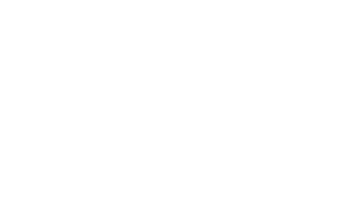BIGA San Diego